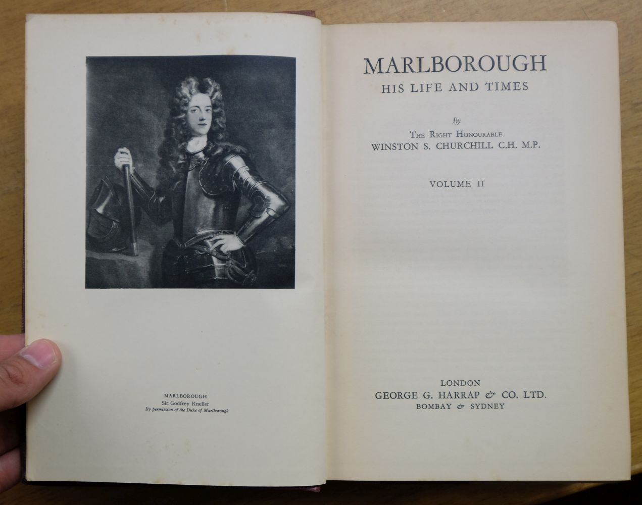 History. A large collection of early 20th-century & modern history reference & biography - Image 18 of 20