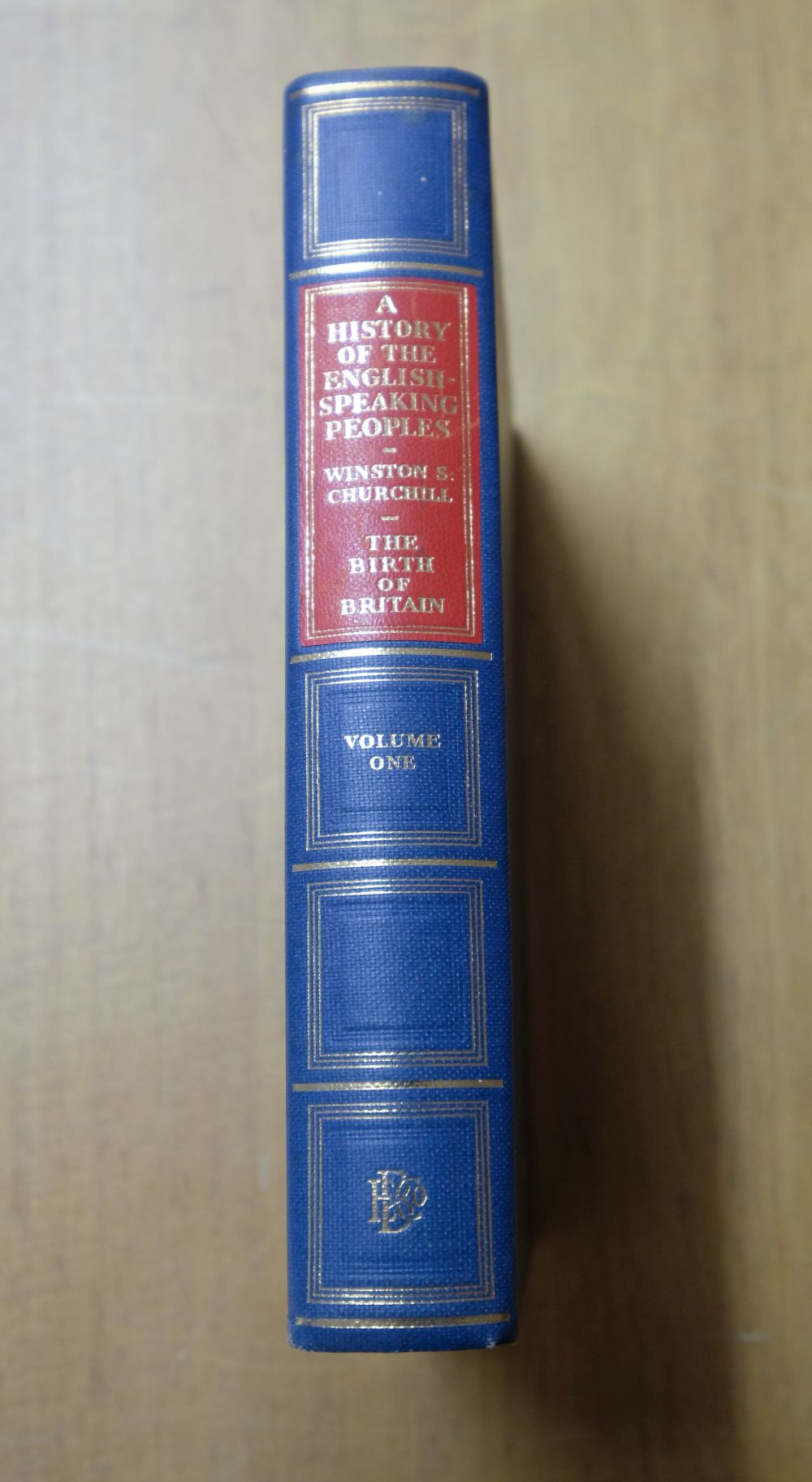 History. A large collection of early 20th-century & modern history reference & biography - Image 5 of 20