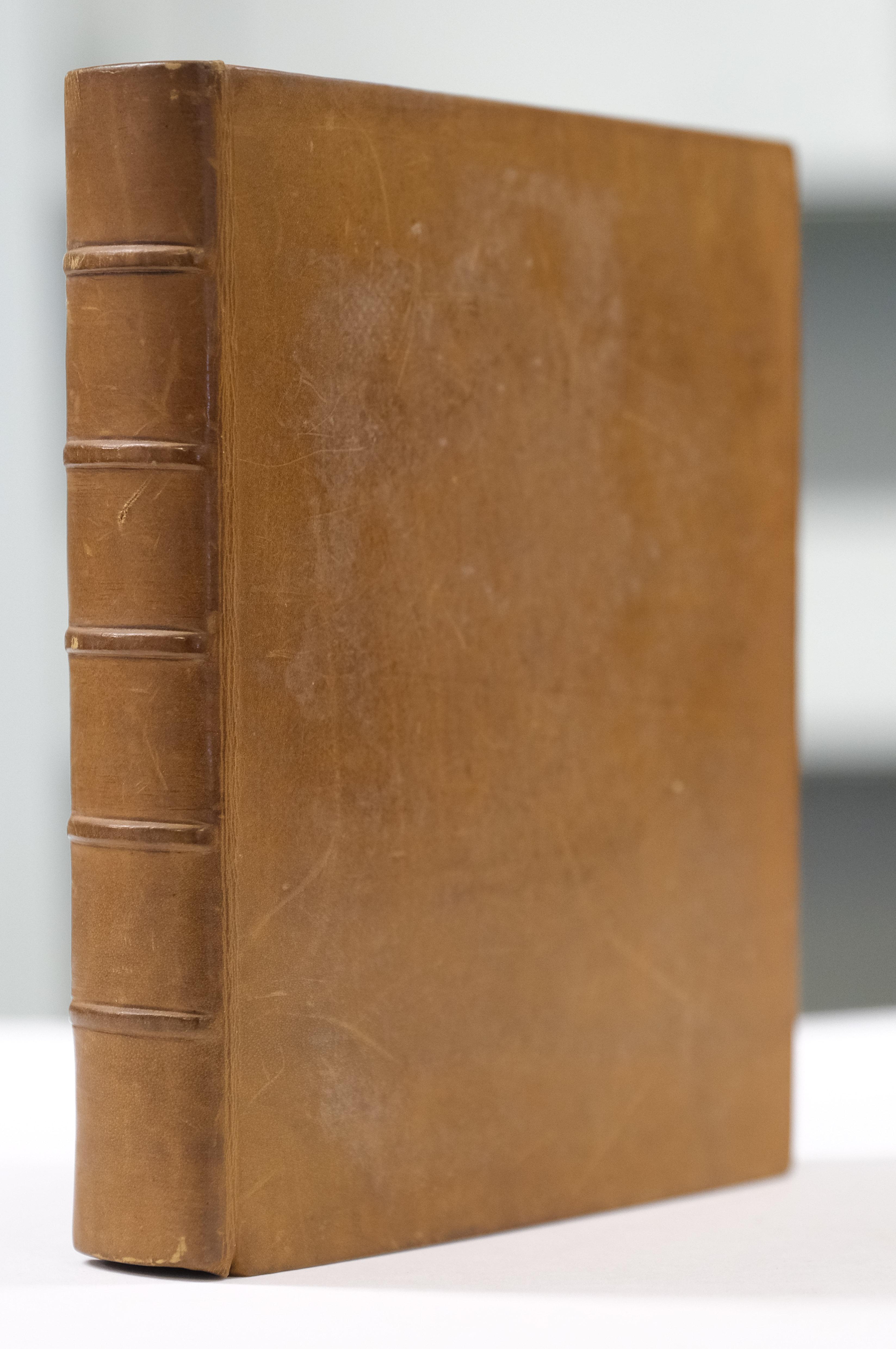 Terence. Terence in English. Fabulae comici facetissimi et elegantissimi poetæ Terentii, 1641