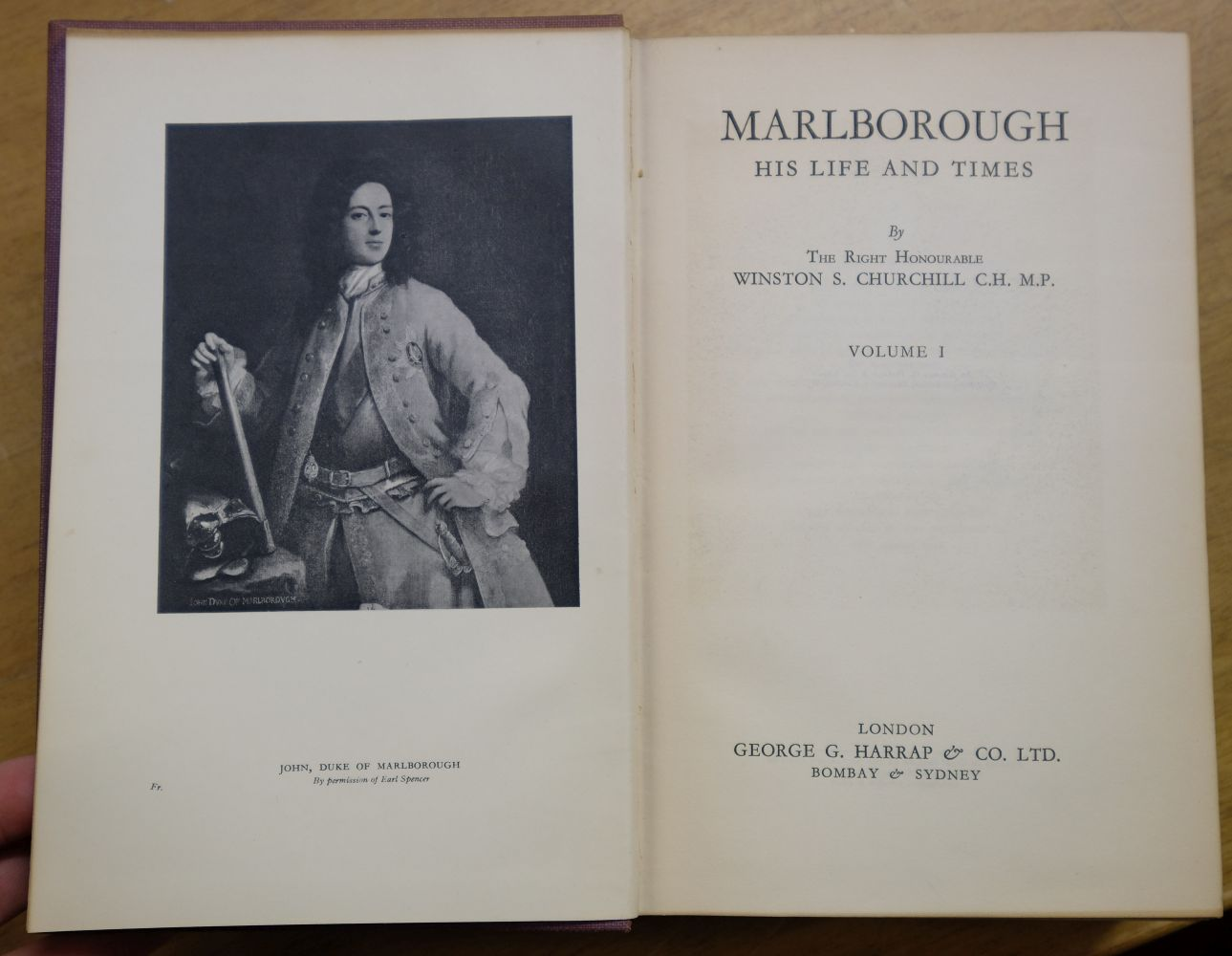History. A large collection of early 20th-century & modern history reference & biography - Image 16 of 20
