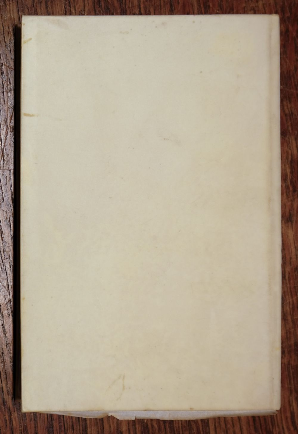 Essex House Press. The Rime of the Ancient Mariner, 1903 - Image 4 of 6