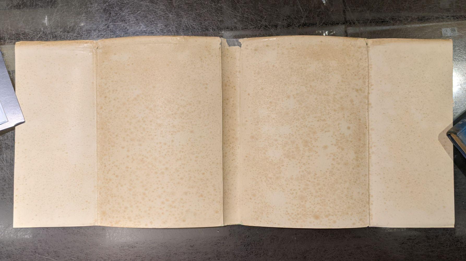 Lewis (C.S.) The Last Battle, 1st edition, 1956 - Image 2 of 9