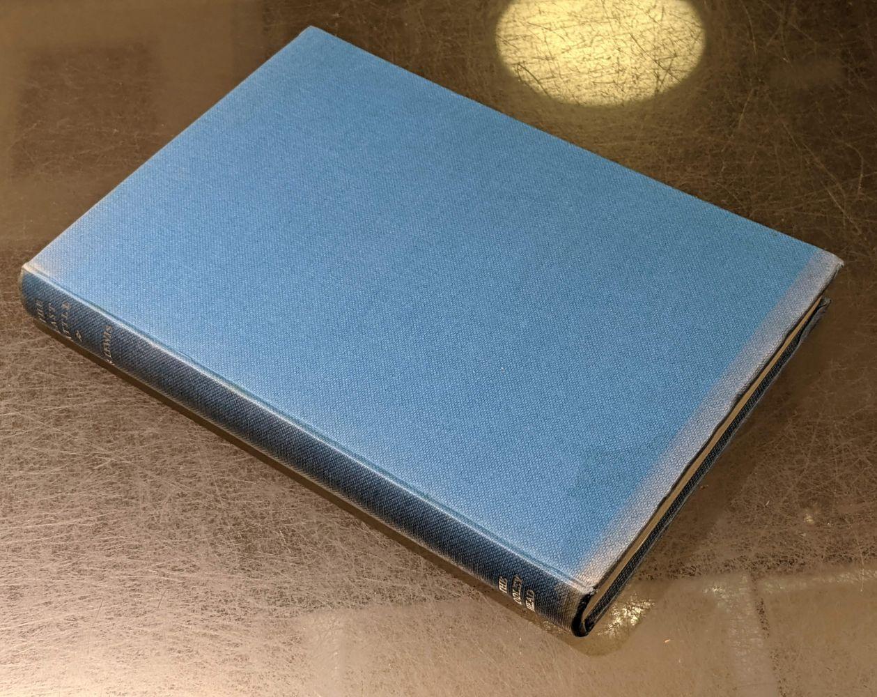 Lewis (C.S.) The Last Battle, 1st edition, 1956 - Image 4 of 9