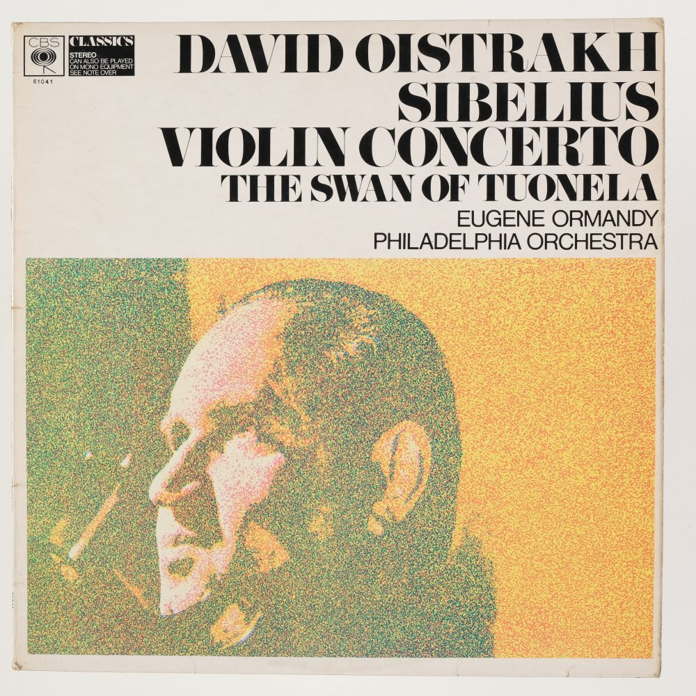 * Classical Records. Collection of approx. 150 classical records by popular composers and artists - Image 2 of 9