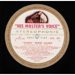 * Collection of approx. 220 classical records / box sets, inc. HMV ASD, Columbia SAX and Decca SXL