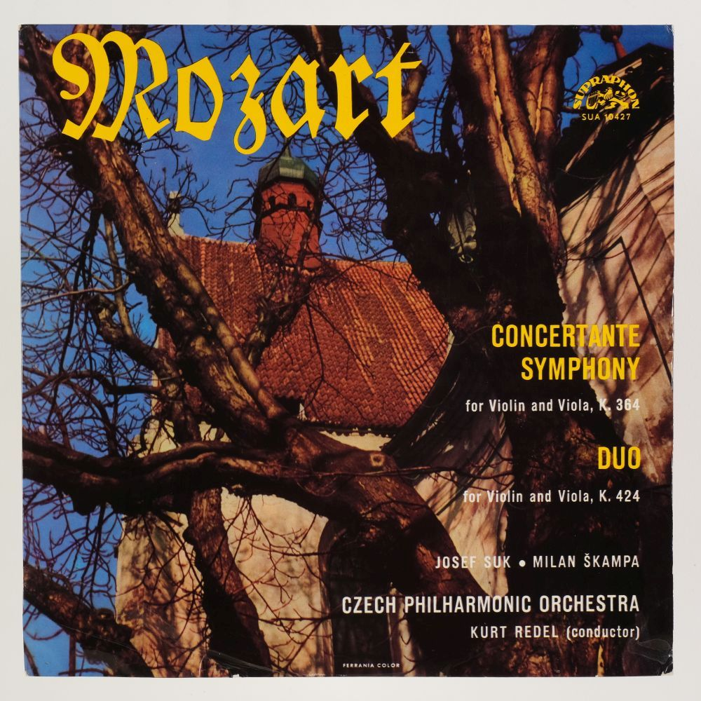 * Classical Records. Collection of approx. 125 classical records by popular composers and artists - Image 5 of 8