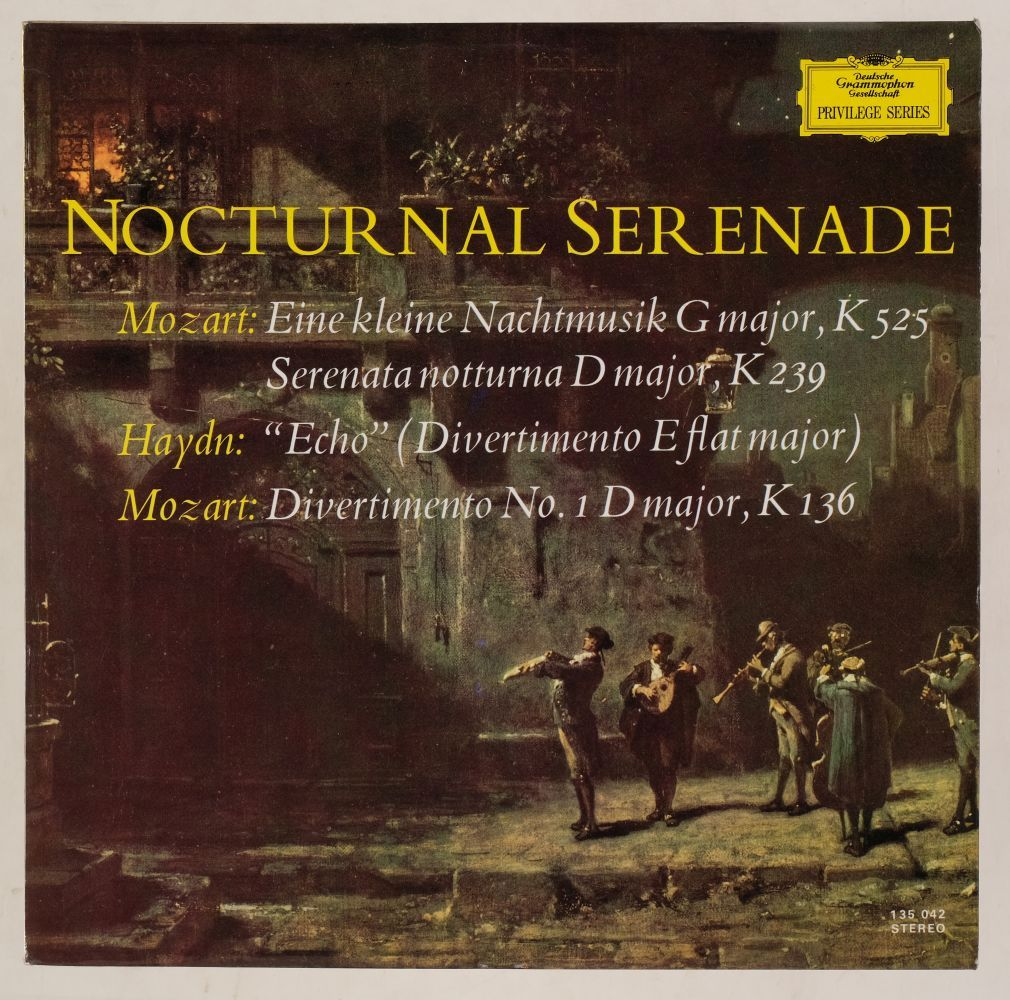 * Classical Records. Collection of approximately 220 classical records / LPs - Image 5 of 6