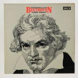 * Classical Records. Collection of approx. 170 classical records, inc. Decca SXL, HMV ASD, DGG, etc