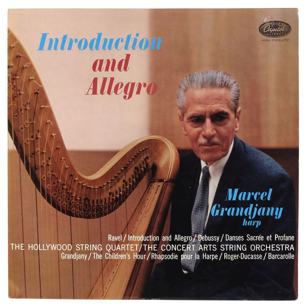 * Classical Records. Collection of approx. 200 classical records by popular composers and artists - Image 11 of 11