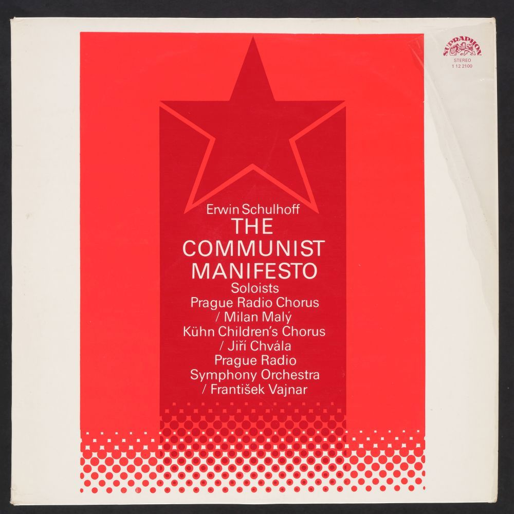 * Classical Records. Collection of approx. 170 classical records / LPs - Image 4 of 8