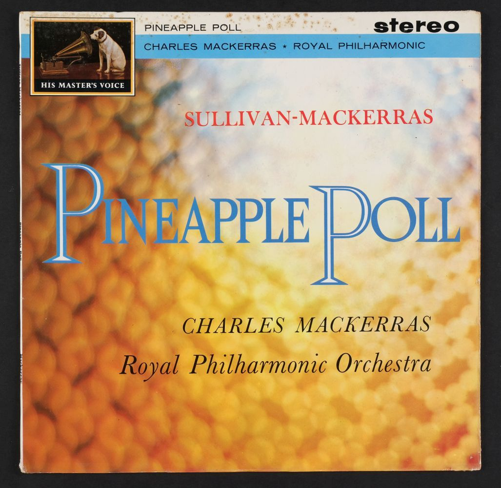 * Collection of approx. 220 classical records / box sets, inc. HMV ASD, Columbia SAX and Decca SXL - Image 5 of 16