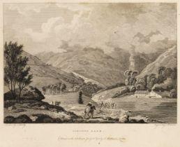 Middiman (Samuel). Select Views in Great Britain, 1830
