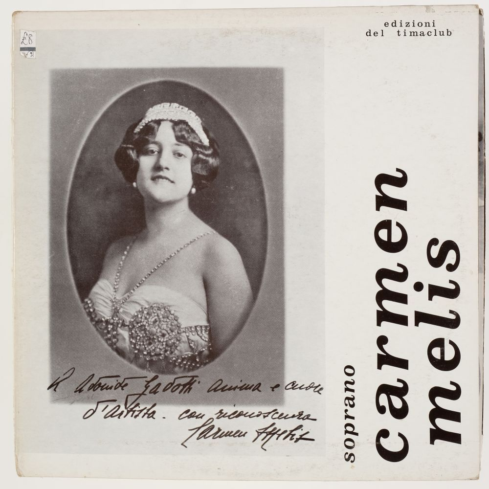 * Classical Records. Collection of approx. 200 classical records by popular composers and artists - Image 2 of 11