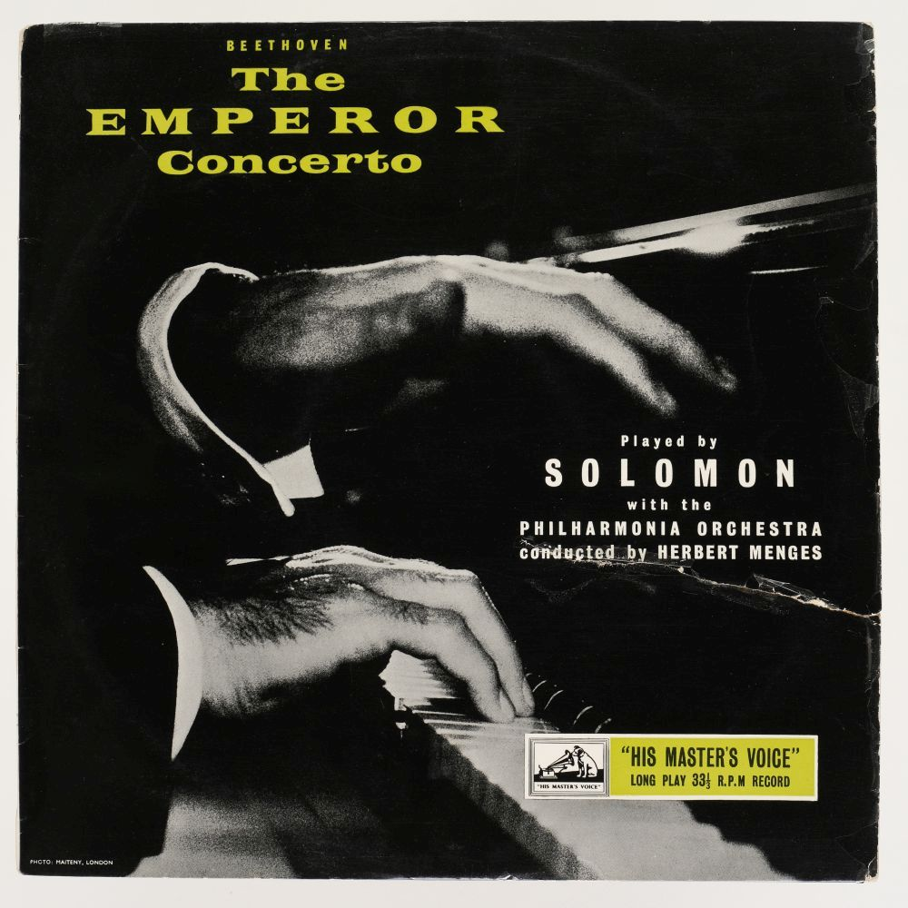 * Classical Records. Collection of approx. 200 classical records by popular composers and artists - Image 10 of 11