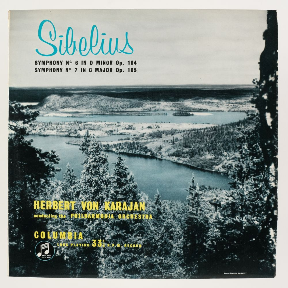 * Classical Records. Collection of approx. 100 classical records by popular composers and artists - Image 10 of 14