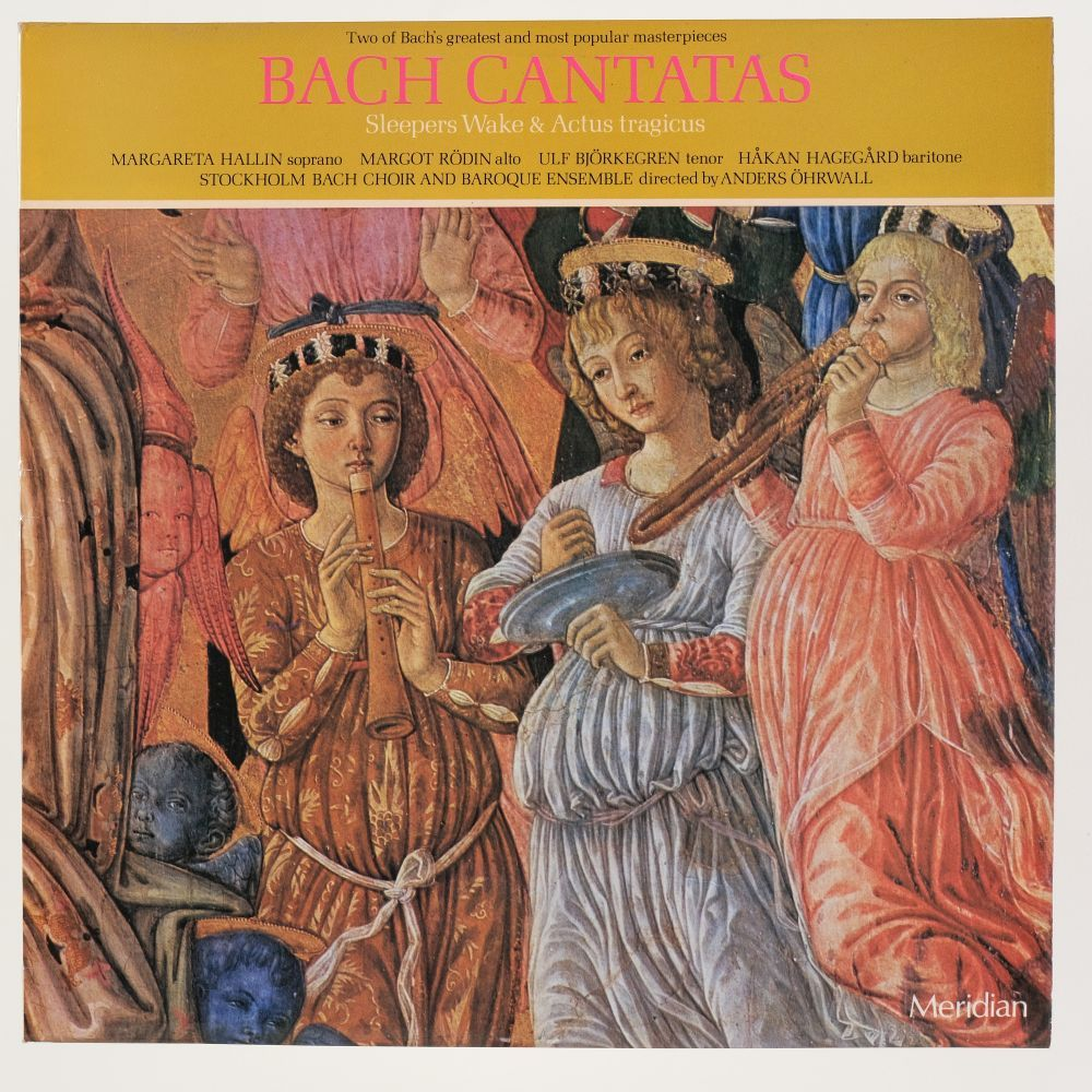 * Classical Records. Collection of approx. 140 classical records by popular composers and artists - Image 7 of 11