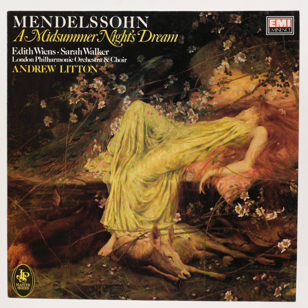 * Classical Records. Collection of approx. 150 classical records by popular composers and artists - Image 6 of 9