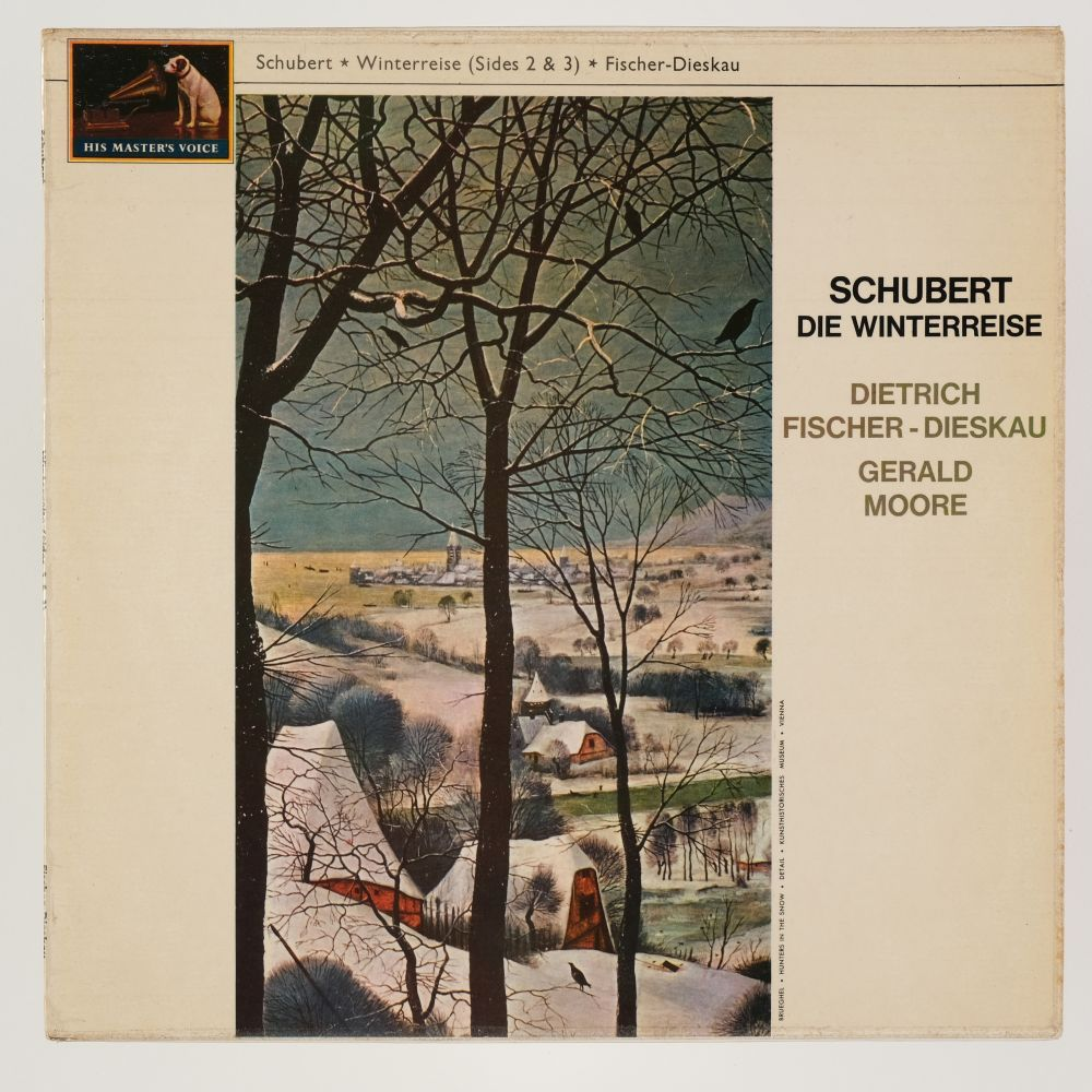 * Classical Records. Collection of approx. 150 classical records / LPs and box sets. - Image 7 of 11