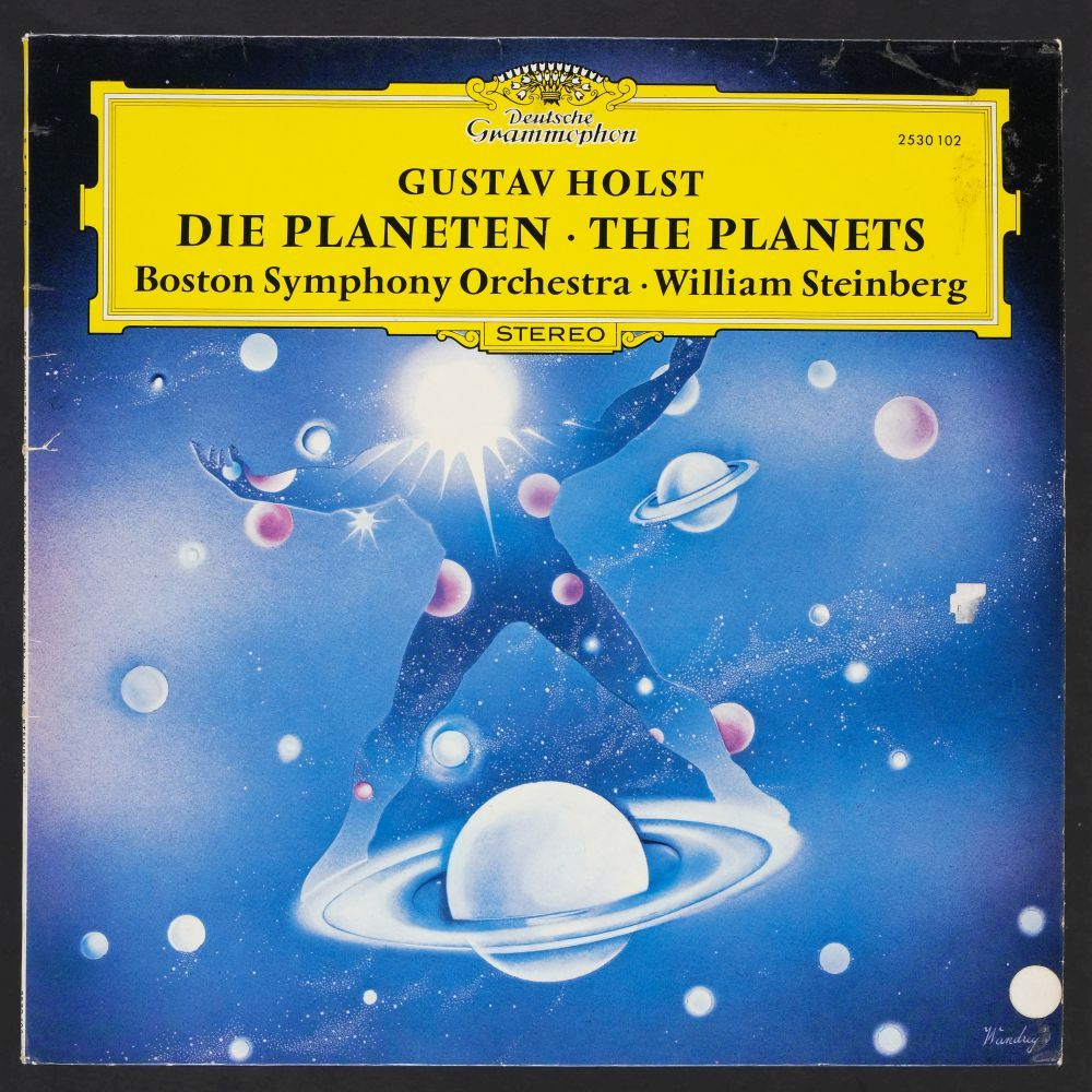 * Classical Records. Collection of approx. 170 classical records / LPs - Image 8 of 8