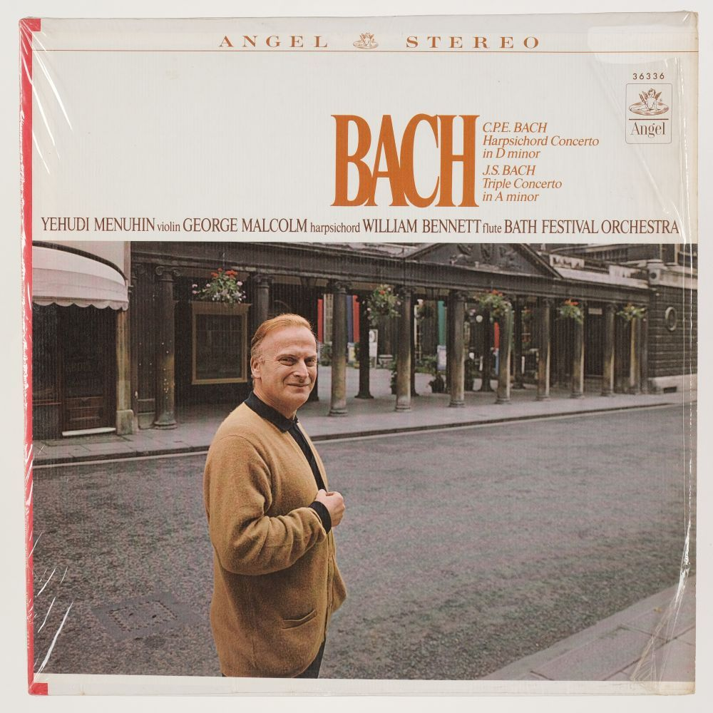 * Classical Records. Collection of approx. 140 classical records by popular composers and artists - Image 6 of 11