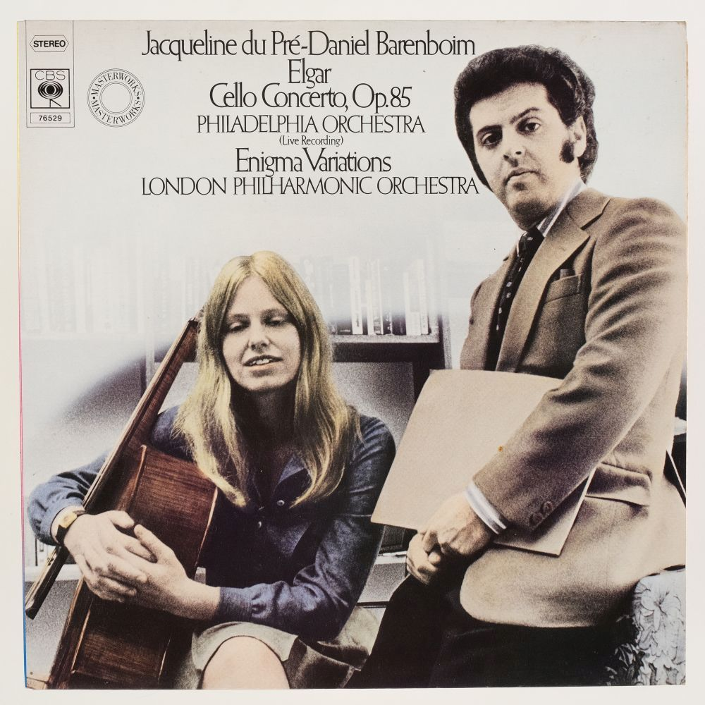 * Classical Records. Collection of approx. 200 classical records by popular composers and artists - Image 2 of 7