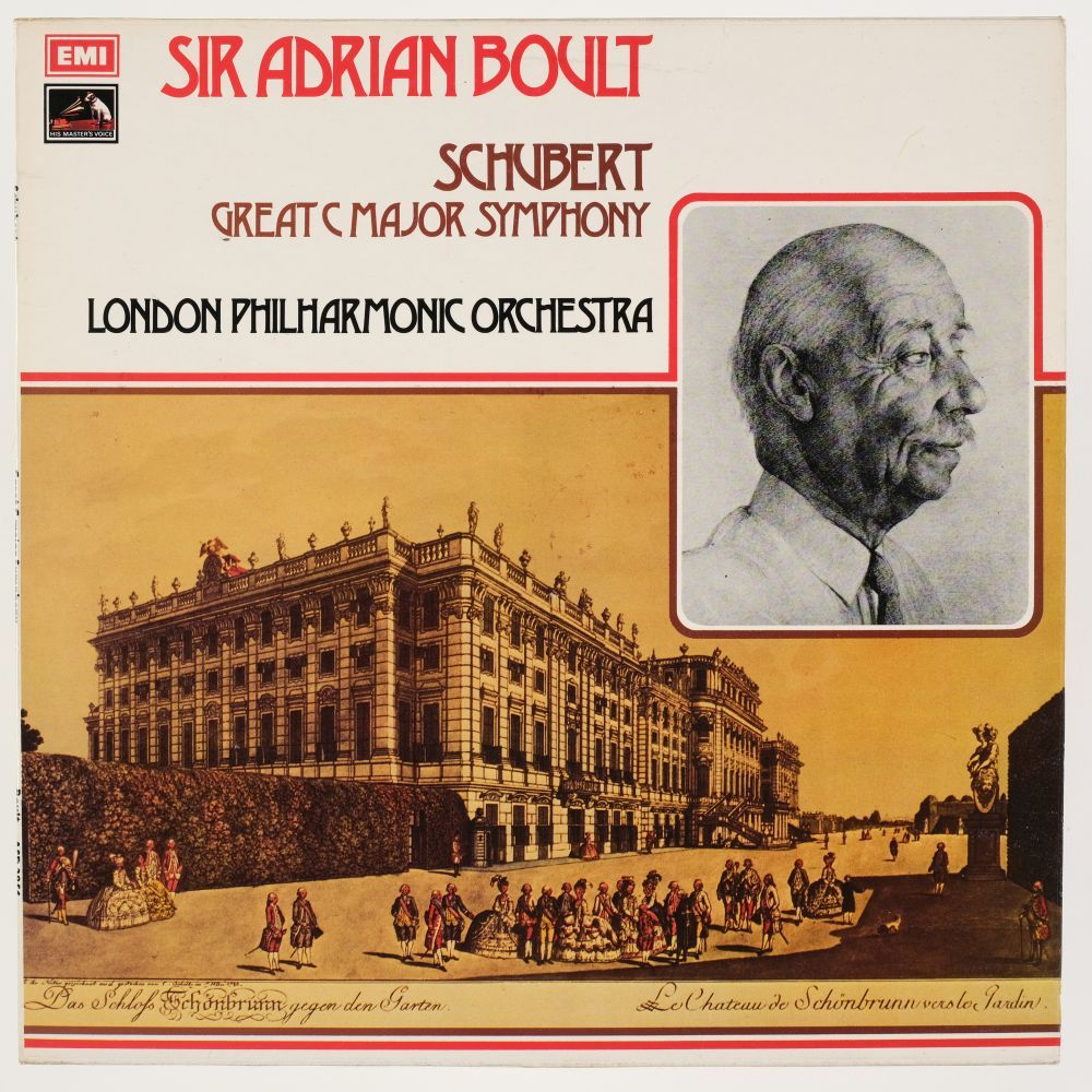 * Classical Records. Collection of approx. 100 classical records by popular composers and artists - Image 5 of 14
