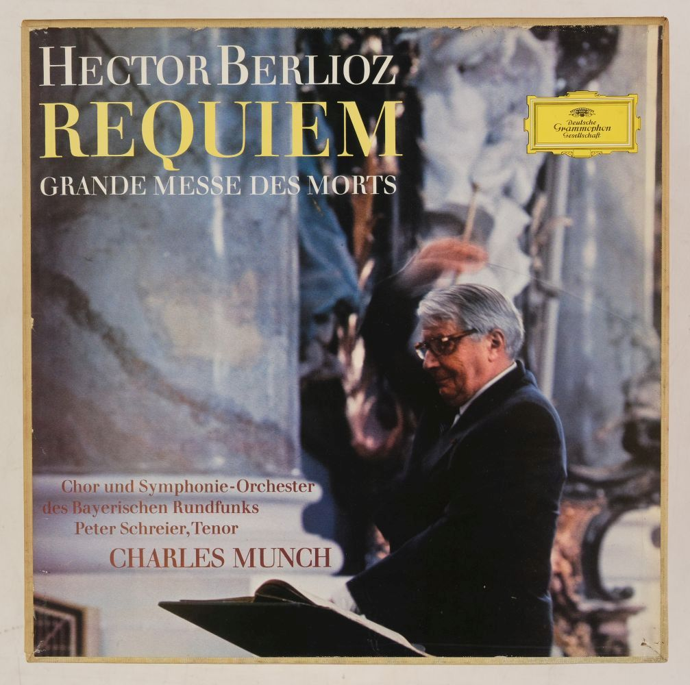 * Classical Records. Collection of 70 classical box sets, including DGG, EMI, Decca, Philips, etc - Image 2 of 4