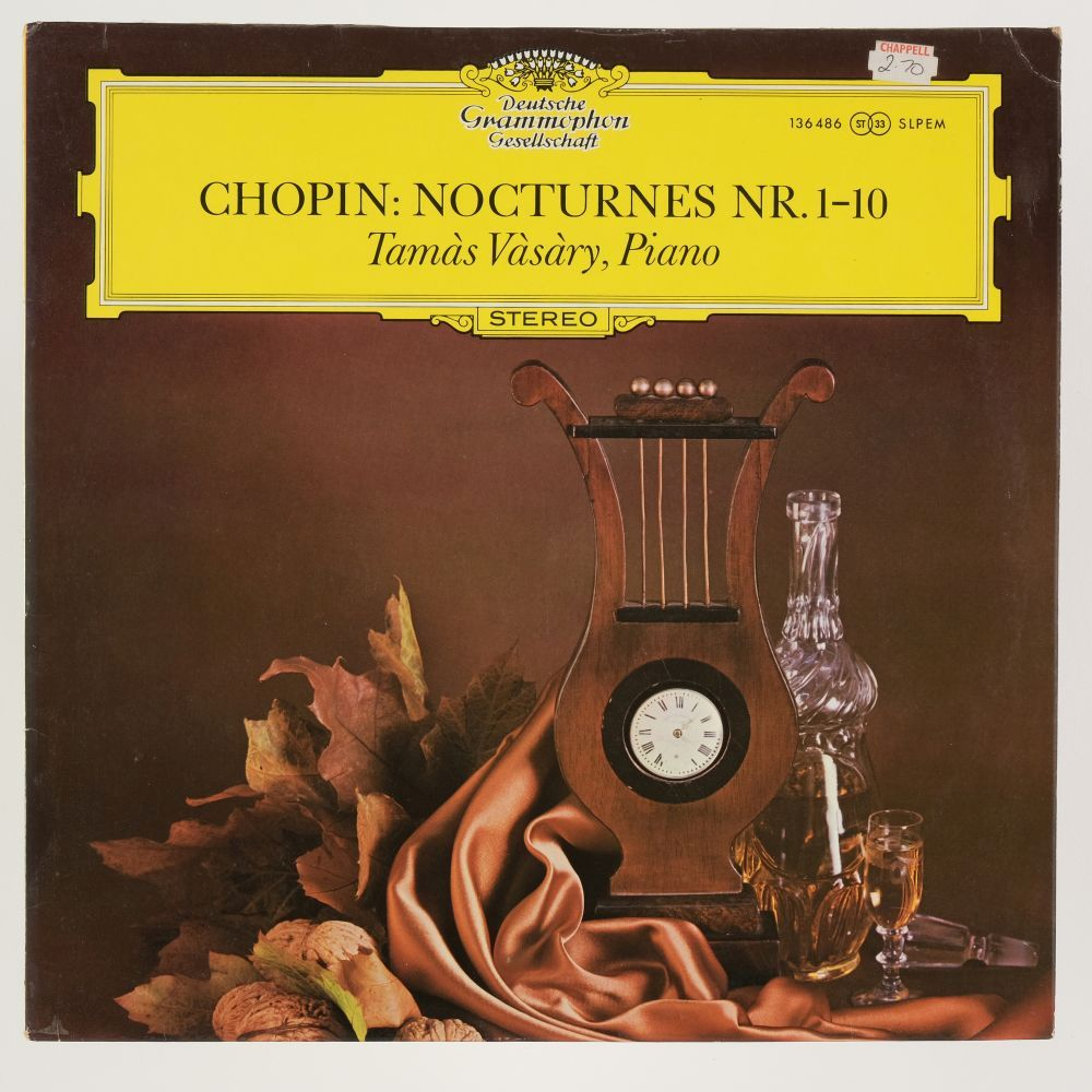 * Classical Records. Collection of approx. 150 classical records / LPs and box sets. - Image 4 of 11