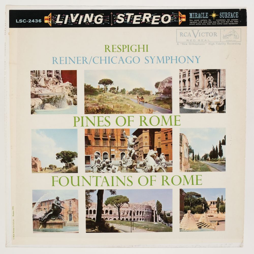 * Classical Records. Collection of approx. 200 classical records by popular composers and artists - Image 4 of 7