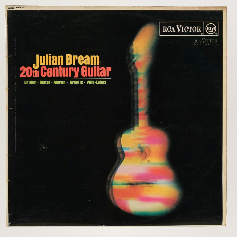 * Classical Records. Collection of approx. 150 classical records / LPs and box sets. - Image 3 of 11