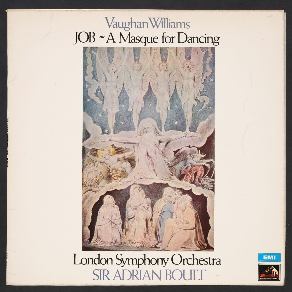 * Classical Records. Collection of approx. 170 classical records / LPs - Image 2 of 8