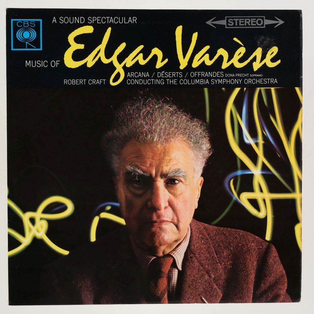 * Classical Records. Collection of approx. 125 classical records by popular composers and artists - Image 4 of 8