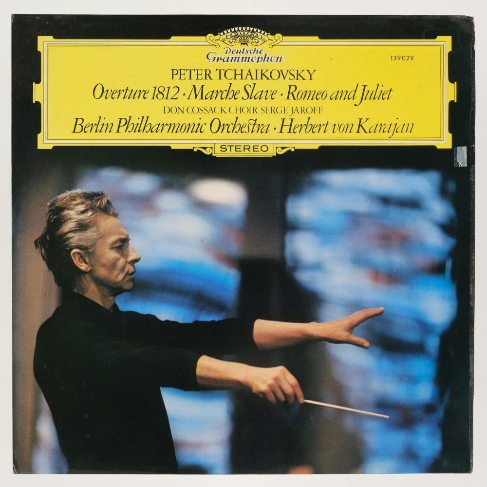 * Classical Records. Collection of approx. 150 classical records / LPs and box sets. - Image 6 of 11