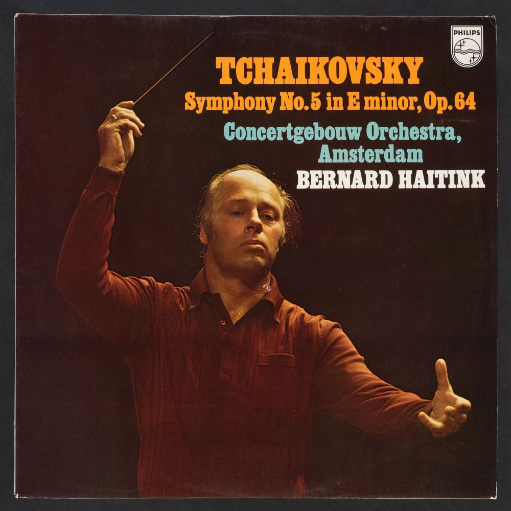 * Classical Records. Collection of approx. 170 classical records / LPs - Image 5 of 8