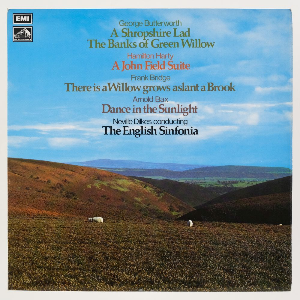 * Classical Records. Collection of approx. 150 classical records by popular composers and artists - Image 7 of 9