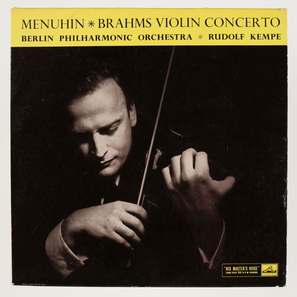 * Classical Records. Collection of approx. 100 classical records by popular composers and artists - Image 13 of 14