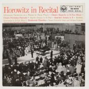 * Classical Records. Collection of approx. 200 classical records by popular composers and artists