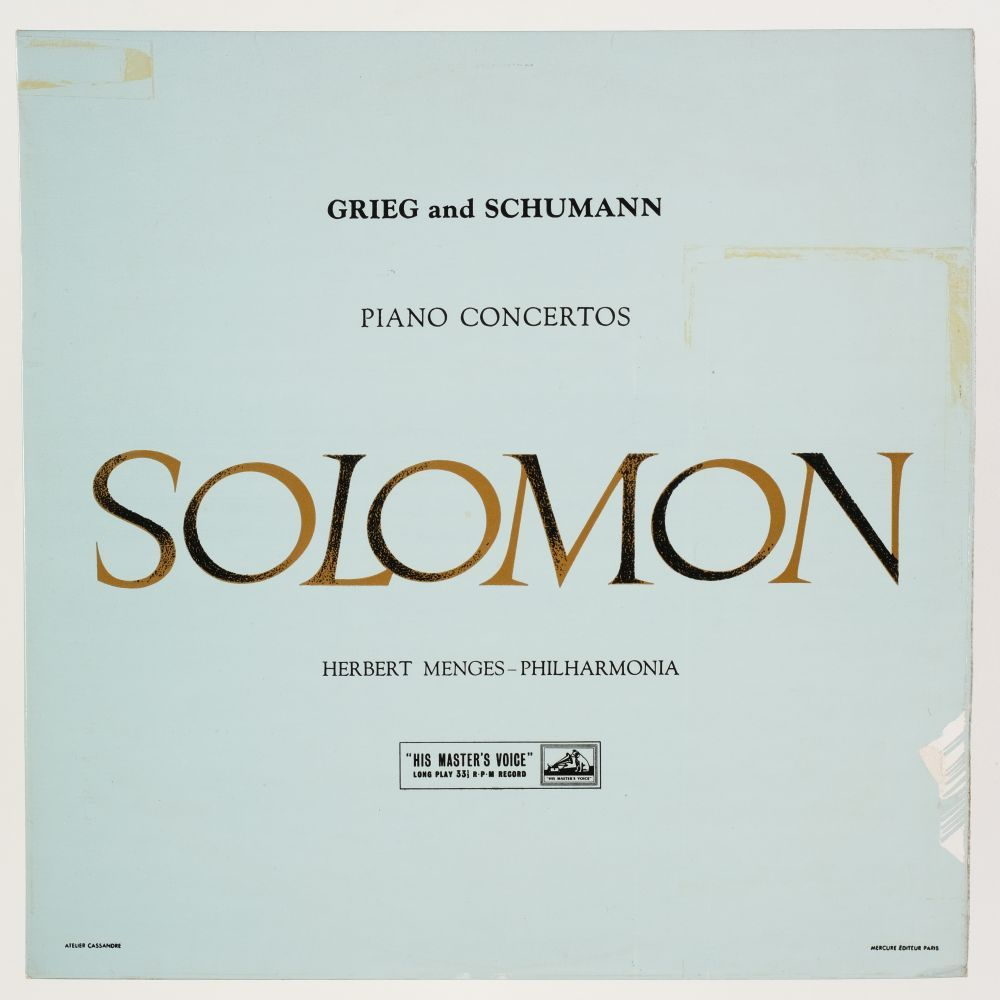 * Classical Records. Collection of approx. 140 classical records by popular composers and artists - Image 9 of 11