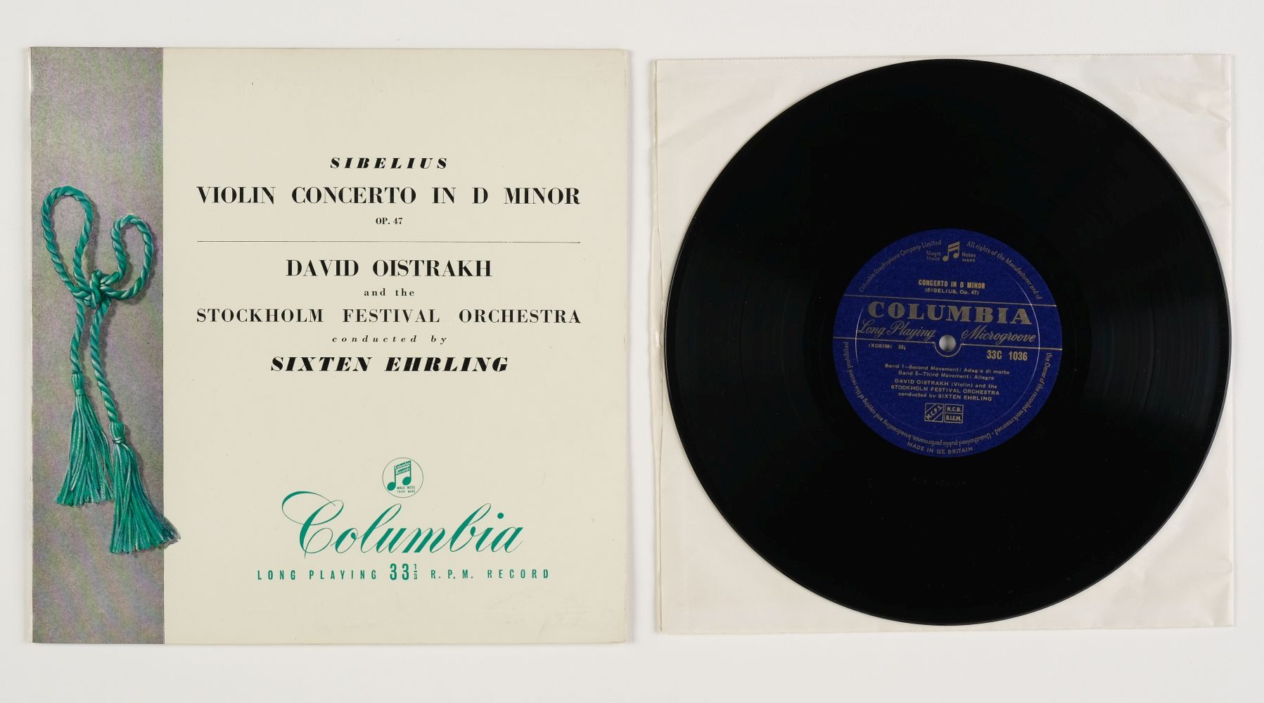 * Classical Records. Collection of approx. 170 classical records, inc. Decca SXL, HMV ASD, DGG, etc - Image 6 of 12