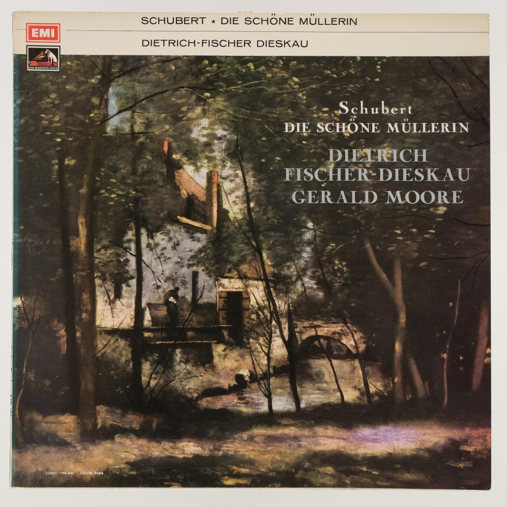 * Classical Records. Collection of approx. 150 classical records / LPs and box sets. - Image 10 of 11