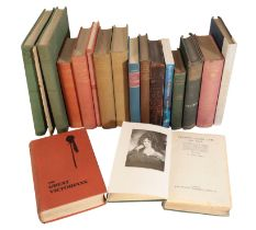 WYNDHAM, HENRY PENRUDDOCKE., THE DIARY OF THE LATE GEORGE BUBB DODINGTON,