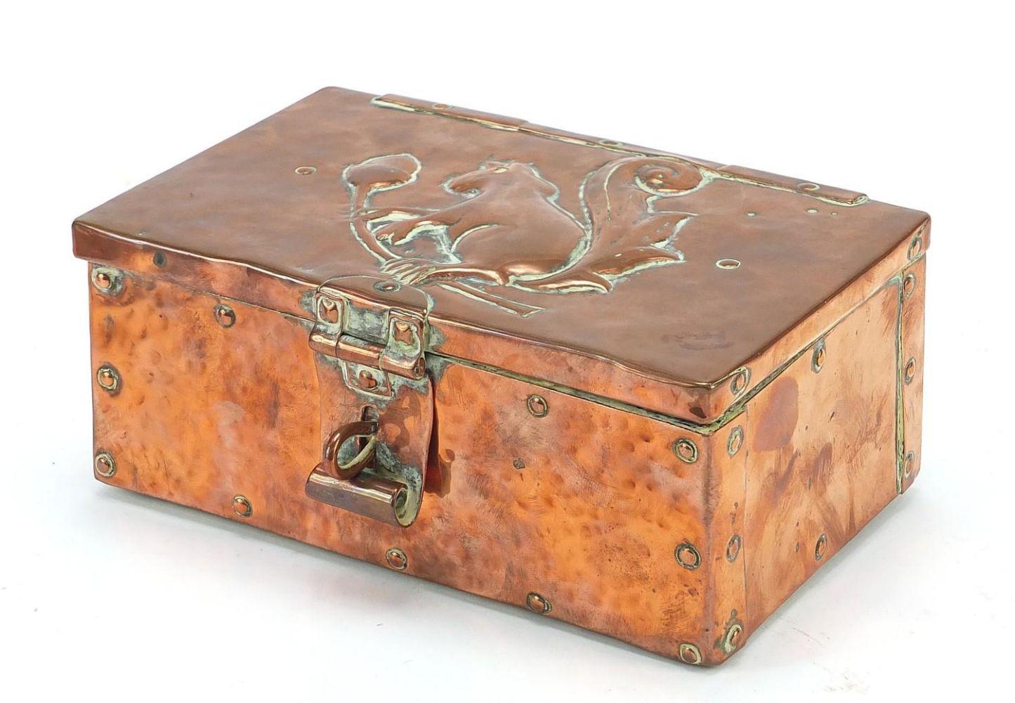 Fine Art, Antiques, Collectables, Decorative, & General Items