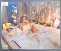 ARIEL WINTER - AMERICAN ACTRESS - MODERN FAMILY - SIGNED 14X11""