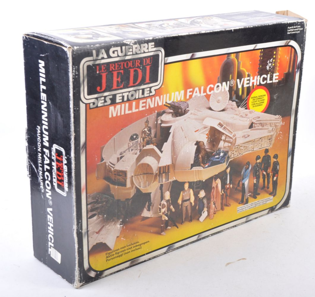 TWO DAY Toy Collectors Auction - Worldwide Postage, Packing & Delivery Available On All Items - see www.eastbristol.co.uk