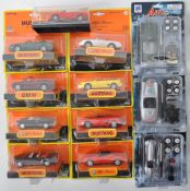 NEWRAY MADE 1/43 SCALE DIECAST MODELS CARS