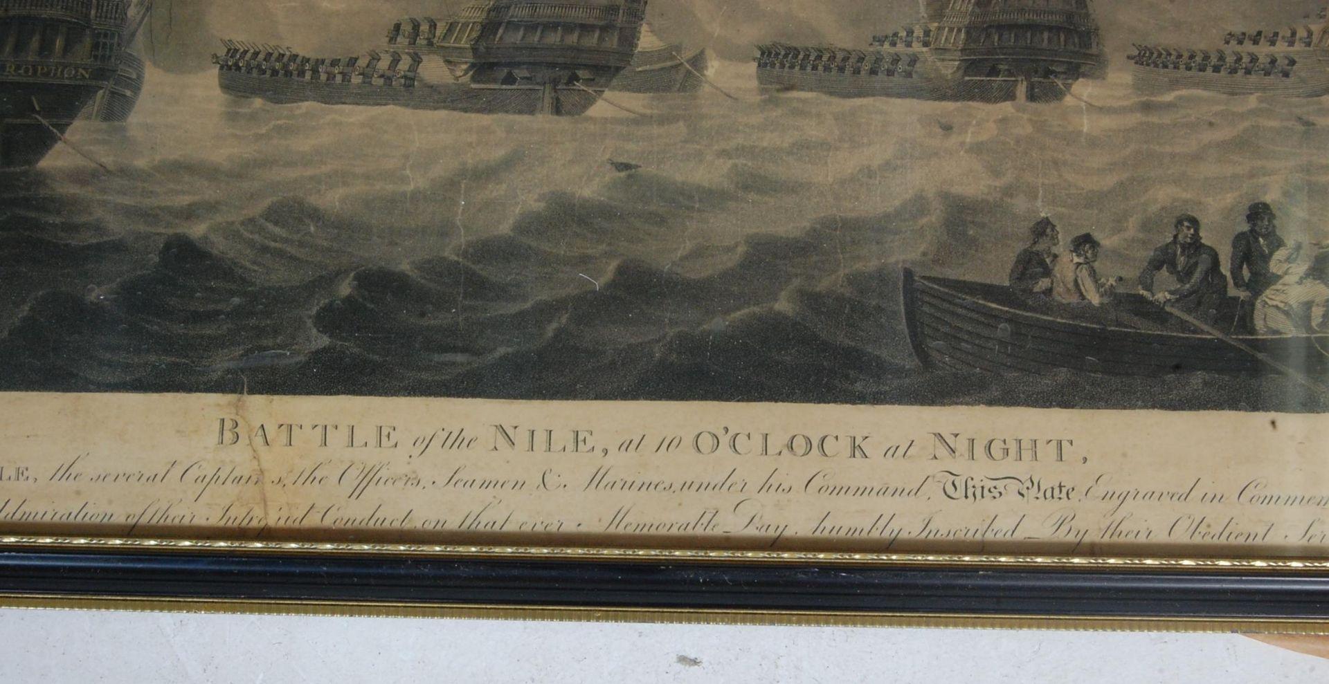 ANTIQUE 19TH CENTURY LITHOGRAPHS PEINTS / ETCHING PLATES - Bild 15 aus 16