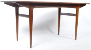 JOHN HERBERT FOR YOUNGERS MID CENTURY DINING TABLE
