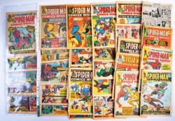 TWO DAY Toy Collectors Auction - Worldwide Postage, Packing & Delivery Available On All Items