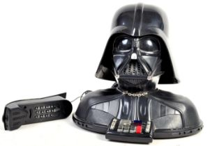 ESTATE OF DAVE PROWSE - DAVE'S DARTH VADER OFFICE TELEPHONE