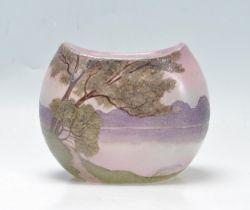 June Antiques & Collectables - Ceramics & Collectables Auction